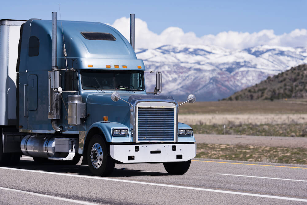 Bobtail insurance and non-trucking liability insurance aren't quite the same thing.