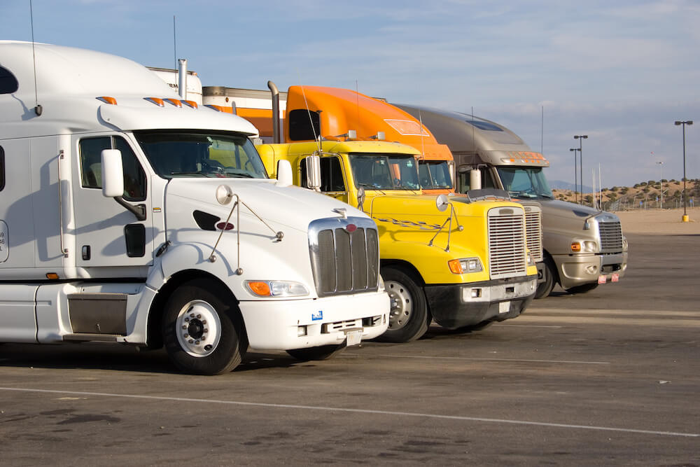 Check out these tips to optimize fleet performance.