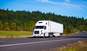 Check out these tips for getting the right commercial truck insurance.