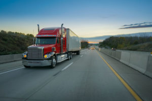 Here are five signs that you might need to compare truck insurance quotes.