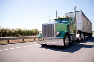 Here's what to do if you get an FMCSA warning letter.