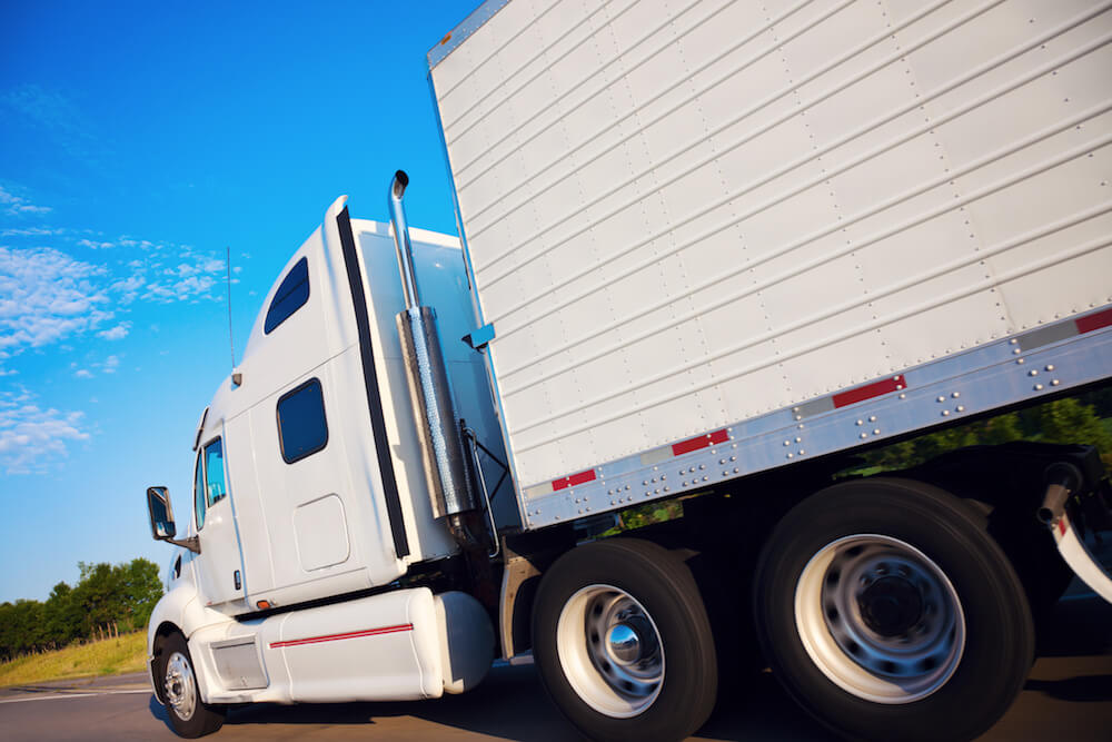 18 to 21-year-olds will be allowed to drive CMVs intrastate in Alabama.