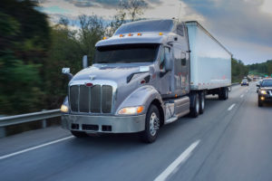FMCSA safety regulations